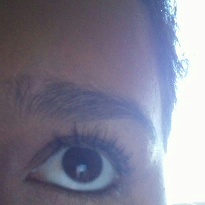 COVERGIRL LashBlast Lengthening Water Resistant Mascara uploaded by krissia a.