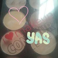L.A. COLORS I Heart Makeup Contour Palette uploaded by amanda l.