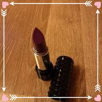 Studded Kiss Lipstick uploaded by Cristina T.