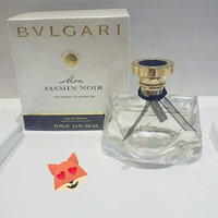 BVLGARI Mon Jasmin Noir Eau De Parfum uploaded by Indira B.