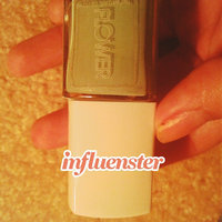 FLOWER Beauty Nail'd It Nail Lacquer, 0.4 fl oz uploaded by cinthya c.