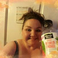 Minute Maid® Spicy Watermelon Lemonade uploaded by Nikki G.