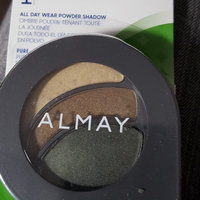 Almay Intense I-color Eyeshadow - Party Brights uploaded by Beth H.