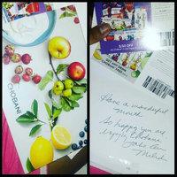 Chobani® Low-Fat Piña Colada Greek Yogurt Drink uploaded by @thatgirlscrazy ..