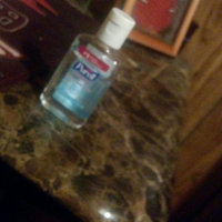 Purell Instant Hand Sanitizer Display Bowl uploaded by tymesha w.