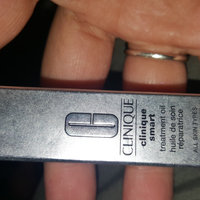 Clinique Smart™ Treatment Oil uploaded by Heather K.