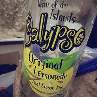 Calypso Natural Lemonade, 20 fl oz uploaded by Lindsay H.