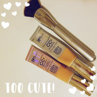 IT Cosmetics Your Skin But Better CC Cream with SPF 50+ uploaded by mariah G.