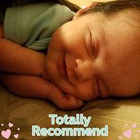 Huggies® Little Snugglers Newborn Diapers uploaded by Kayla W.