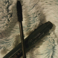 Clinique 'High Definition Lashes' Brush Then Comb Mascara uploaded by Annie B.