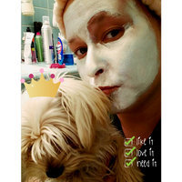 GLAMGLOW GRAVITYMUD™ Firming Treatment uploaded by Fallon Z.