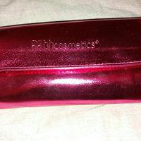 BH Cosmetics uploaded by Maryna Z.
