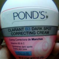 POND's Clarant B3 Dark Spot Correcting Cream uploaded by Lemervin U.