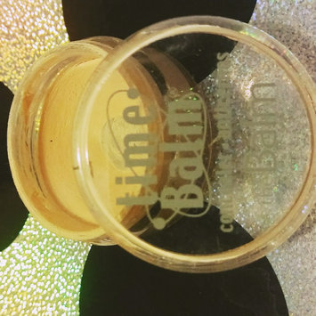 Photo of TheBalm TimeBalm Anti Wrinkle Concealer uploaded by Brittany S.