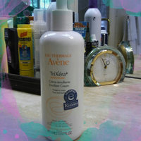 Avene Eau Thermale TriXera Selectoise Emollient Cream uploaded by Leidi R.