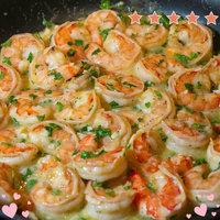 Fresh Shrimp Shell On - 26/30 CT uploaded by Keishla T.