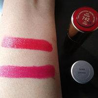 Clarins Joli Rouge Brillant, 22 Coral Dahlia uploaded by Avani E.
