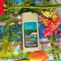Desert Essence Deodorant uploaded by Rosalba M.