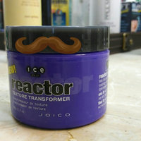 Ice Hair Reactor Texture Pomade by Joico, 1.7 Ounce uploaded by Leidi R.