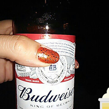 Photo of Budweiser Beer uploaded by Bethany W.