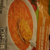 Knorr® Sopa Fideos Tomato Pasta Soup uploaded by Abigail G.