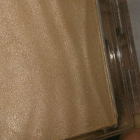 Mary Kay® Bronzing Powder uploaded by Verinha L.