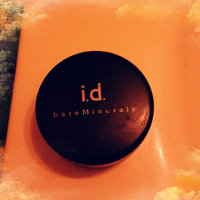 bareMinerals Loose Powder Liner Shadow uploaded by Seirria M.