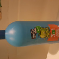 Suave® Kids® Apple 3-in-1 Shampoo Conditioner and Body Wash uploaded by Portia T.