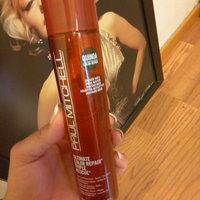 Paul Mitchell Ultimate Color Repair Triple Rescue uploaded by Lindsay H.