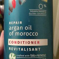 Herbal Essences Bio:Renew Repair Argan Oil of Morocco Conditioner uploaded by Tonya B.