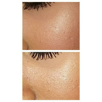 NYX Cosmetics Angel Veil Skin Perfecting Primer uploaded by Marlen S.