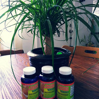 Garcinia Cambogia Extract, 1000 mg, 60 Capsules (Contains 60% HCA) uploaded by Suzanne H.