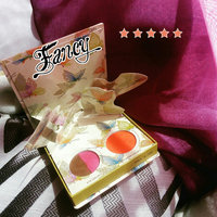 Paul & Joe Limited Edition Pop-Up Make Up Palette - Floral Nectar - Multi uploaded by lily m.
