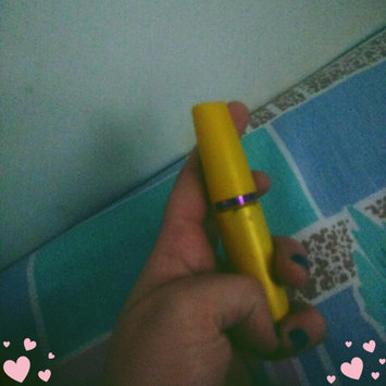 Maybelline Colossal Mascara 100 Percent 10.7Ml Black uploaded by Jaqueline S.