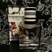Balenciaga Florabotanica Eau De Parfum uploaded by Nataliia B.