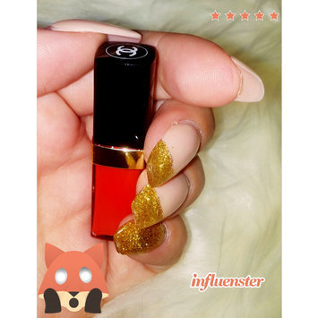 Photo of CHANEL ROUGE COCO uploaded by jonida k.