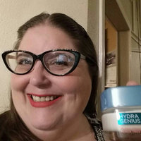 L'Oreal Paris Hydra Genius Extra Dry Skin Daily Liquid Care uploaded by Laurie L.