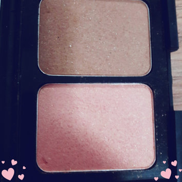 Photo of NARS Bronzer Duo uploaded by Priscila M.