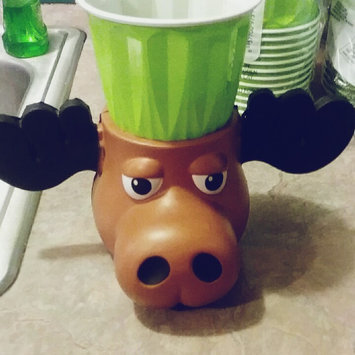 DG Home Plastic Cups uploaded by Natasha C.