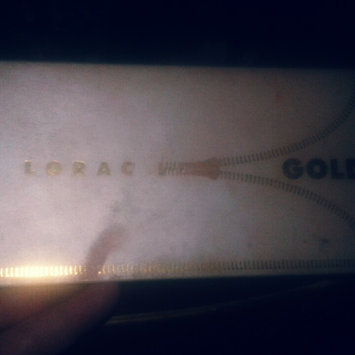 Lorac PRO Palette 3 uploaded by Seirria M.