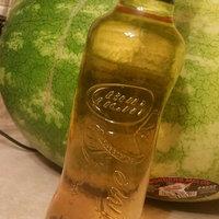Bud Light Lime Beer uploaded by Mayela H.