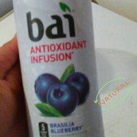 Bai Brasilia Blueberry 18floz uploaded by krissia a.