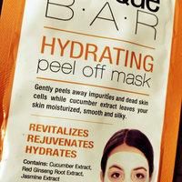 Look Beauty Hydrating Peel Off Mask 0.5 oz uploaded by Jennifer S.