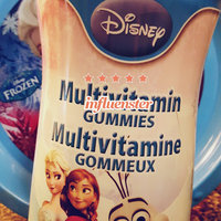 Disney Princess Multivitamin Complete uploaded by beautystylemama u.