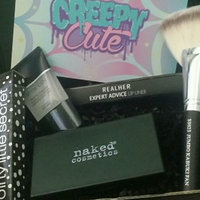 Boxycharm uploaded by Valerie L.