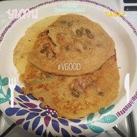 Naturally GlutenFree Pancake Waffle Mix uploaded by Alana N.