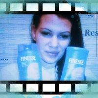 Finesse Restore & Strengthen Moisturizing Conditioner, 10 fl oz uploaded by Danielle O.