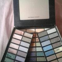 Victoria's Secret Ultimate Bombshell Essential Makeup Kit uploaded by Vanessa G.