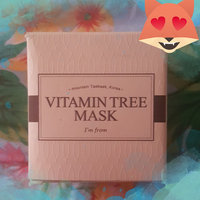 Mario Badescu Enzyme Revitalizing Mask - 2 oz uploaded by Dannielle R.