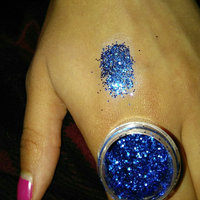 Urban Decay Heavy Metal Loose Glitter uploaded by Karlee B.